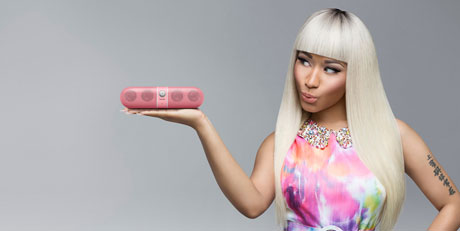 nicki-minaj-beats-pill