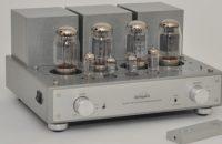 Line Magnetic Audio 216IA