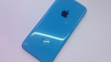 baby-blue-905x505