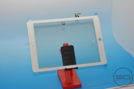 iPad-5-22