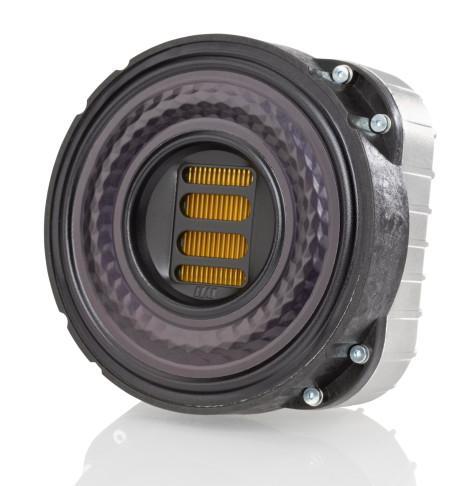 ELAC_JET-5_VX-JET_Chassis_20121022_cGW_7D_14217_RGB-8bit-wMirror-free-comp6