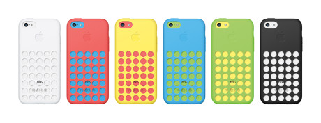 iPhone5c_Backs-Cases