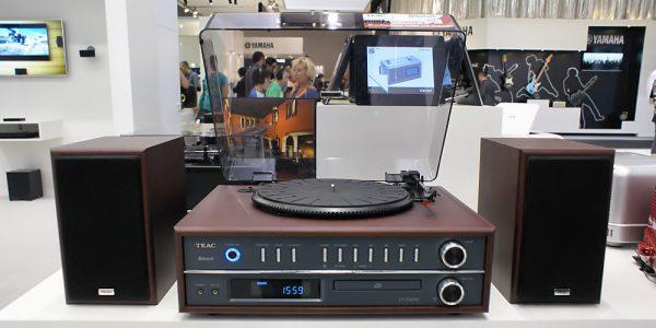 Retro Hi-Fi anno 2013
