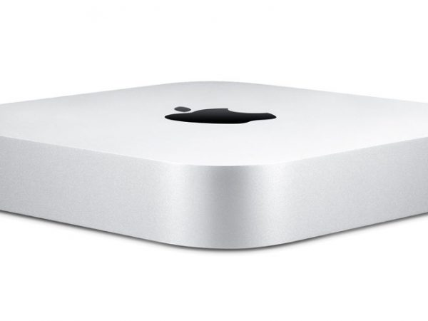 Apple Mac Mini 2012