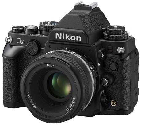 Nikon-Df-black-right
