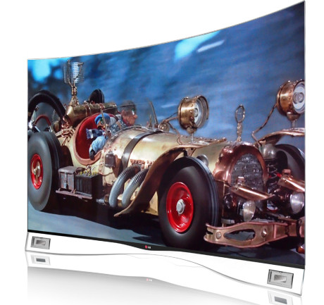 CURVED-OLED-TV(55EA9800)-Product-Image
