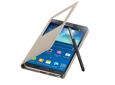 Samsung-Galaxy-Note-3_000049472_Open-Pen_gold