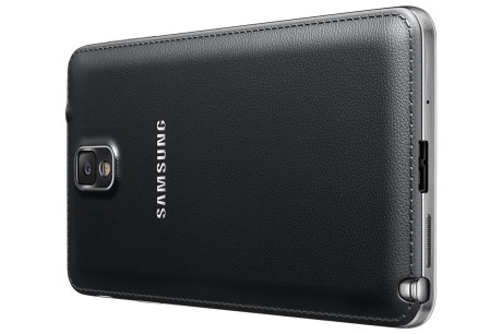Samsung-Galaxy-Note-3_back-right-perspecti_black