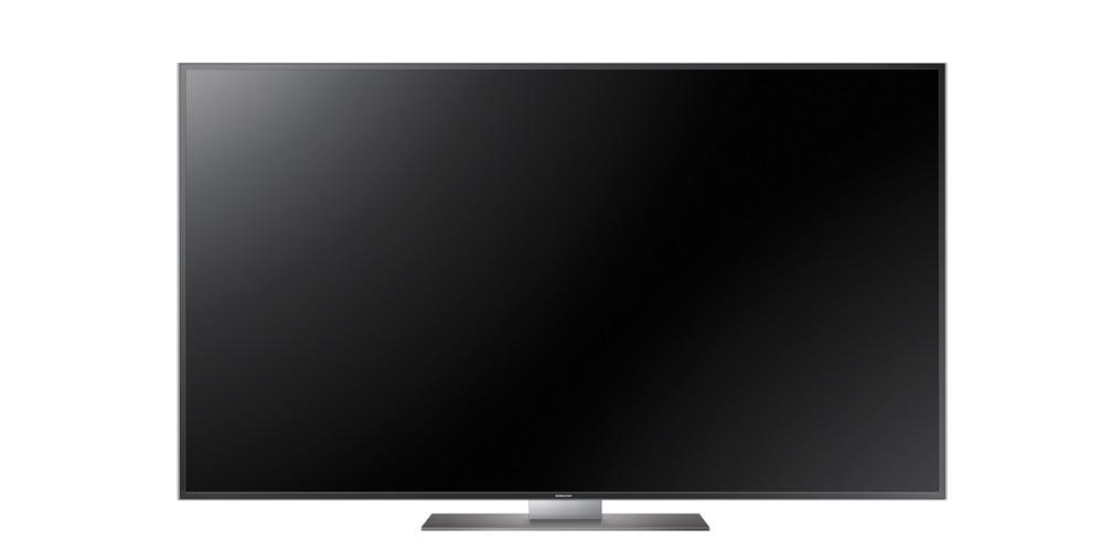 Samsung 9005