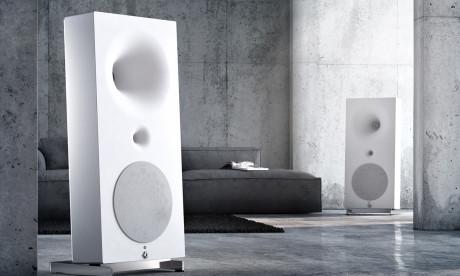 avan-avantgarde-acoustic-zero-1