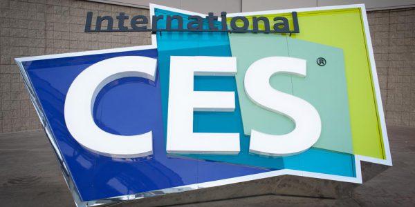 Overflod på verdens største teknologimesse (med video!)