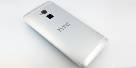 HTCOnemax-1094