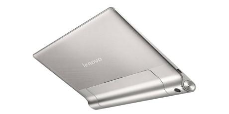 Lenovo-IdeaPad-B6000-F-06