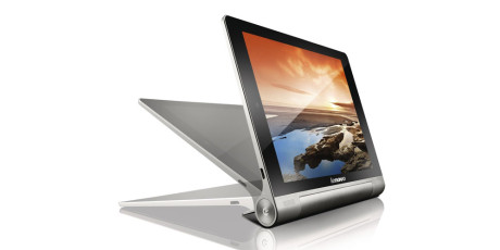 Lenovo-Yoga-Tablet-1