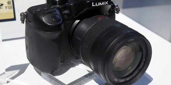 Nå kommer 4K-kameraene