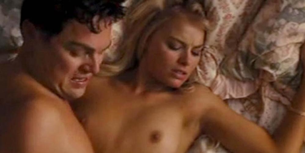 filmer med ekte sexscener