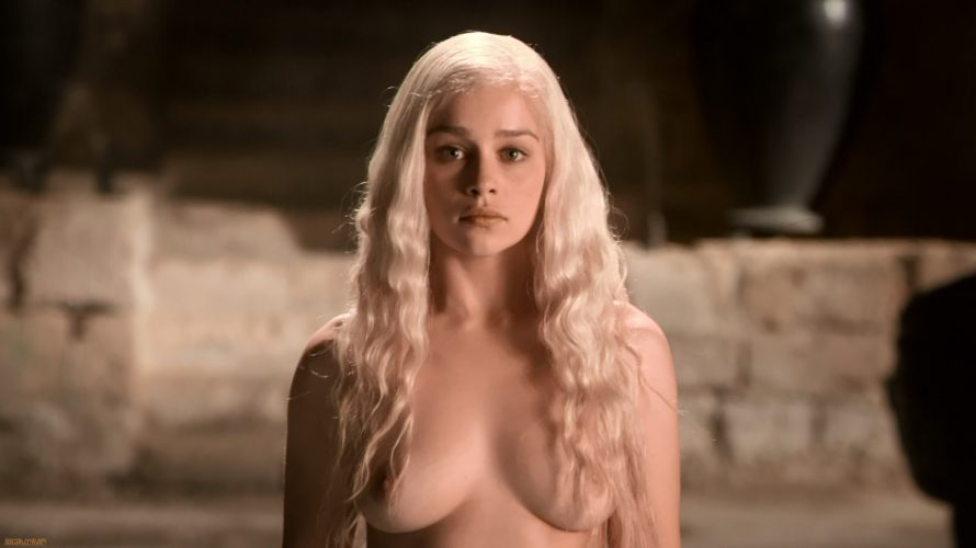 Game of Thrones, sesong 3