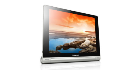 lenovo-yoga-tablet-10_standard_03