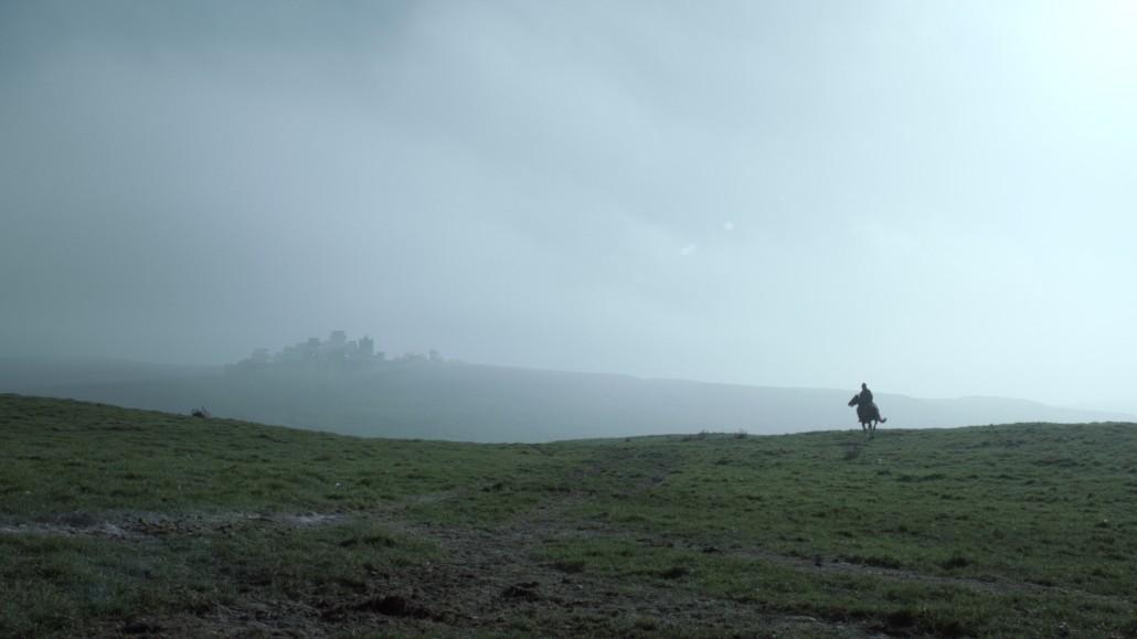 winterfell-1