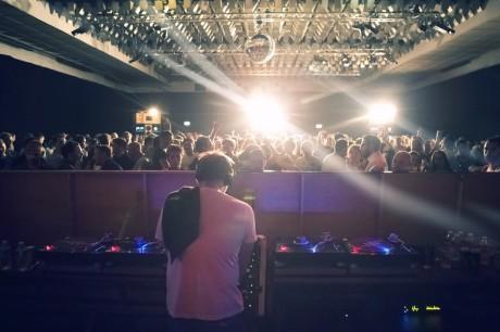 DJ-booth1_(C)_Despacio