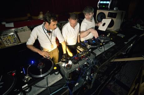 DJ-booth2_(C)_Despacio
