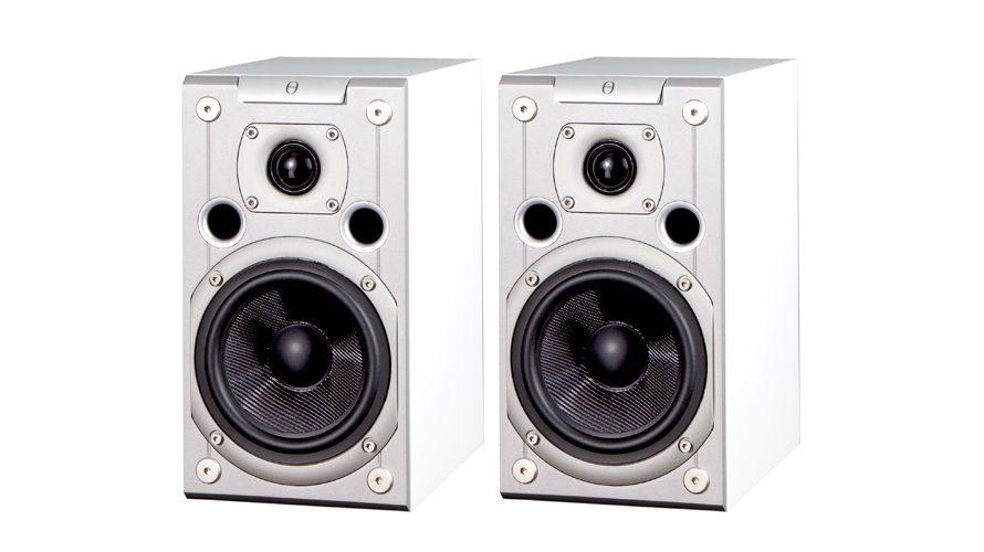 Audiovector Ki1S Discreet