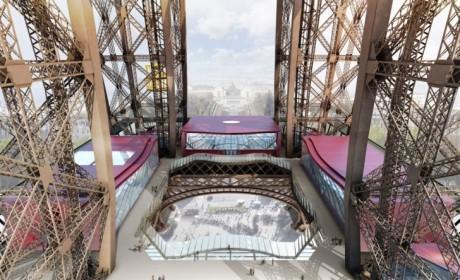Moatti-Riviere-Eiffel-Tower-Renovation1-e1394640642543