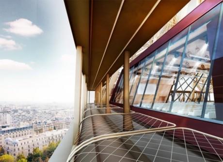 Moatti-Riviere-Eiffel-Tower-Renovation10-e1394636924584
