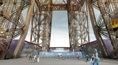 Moatti-Riviere-Eiffel-Tower-Renovation2-e1394636833932