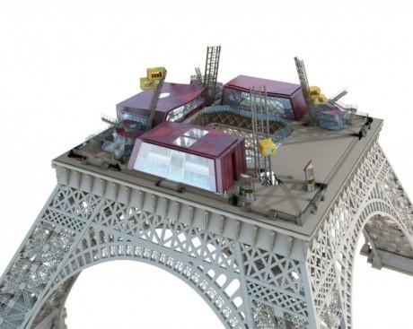 Moatti-Riviere-Eiffel-Tower-Renovation3-e1394636846624