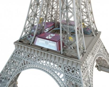 Moatti-Riviere-Eiffel-Tower-Renovation4-e1394636859764