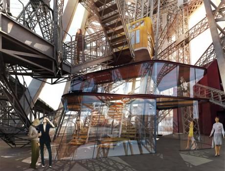 Moatti-Riviere-Eiffel-Tower-Renovation9-e1394636911117