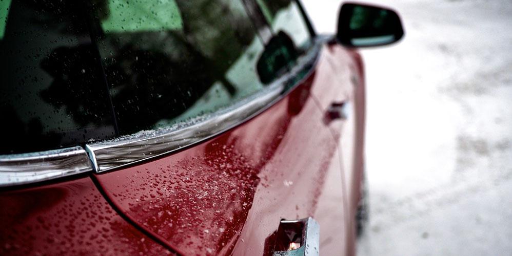 Tesla-S-rear-door-handle