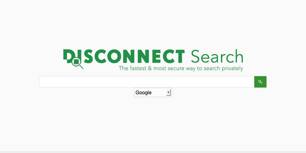google bilde søk kontaktannonser
