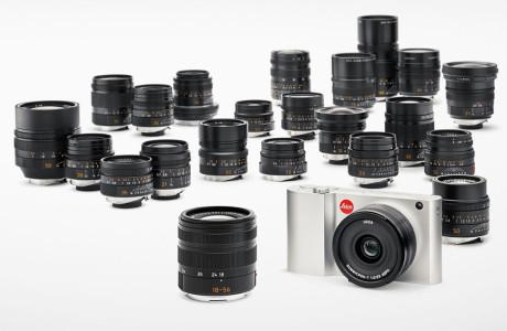 Leica-T_23_18-56_M-Lenses