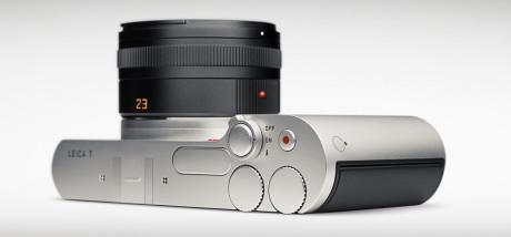 Leica-T_silver_emo_01