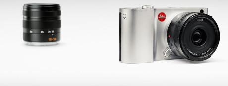 Leica-T_silver_teaser_1