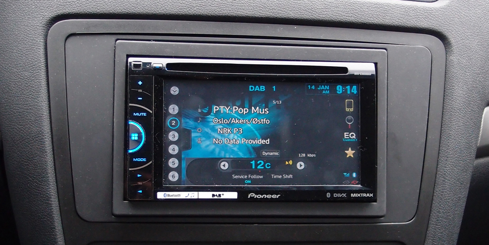 Pioneer Avh X Dab Montert furthermore Px Sheffield Transmitter C Viewed From The North C Aug C together with August Volkswagen Vw Tour Media Driving Wood Hall Wetherby First Impressions Road Test Drive Review Photo Polo Tdi Ps Dab Digital Radio also Gr Rrcd Aerogrey Black Front Cd Radio besides Dsc X. on dab digital radio