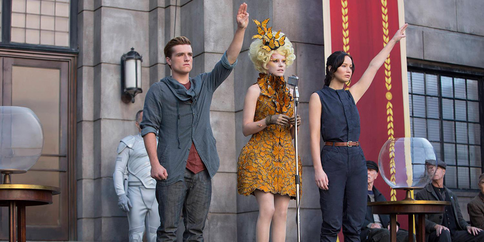 The-Hunger-Games-Catching-Fire_5
