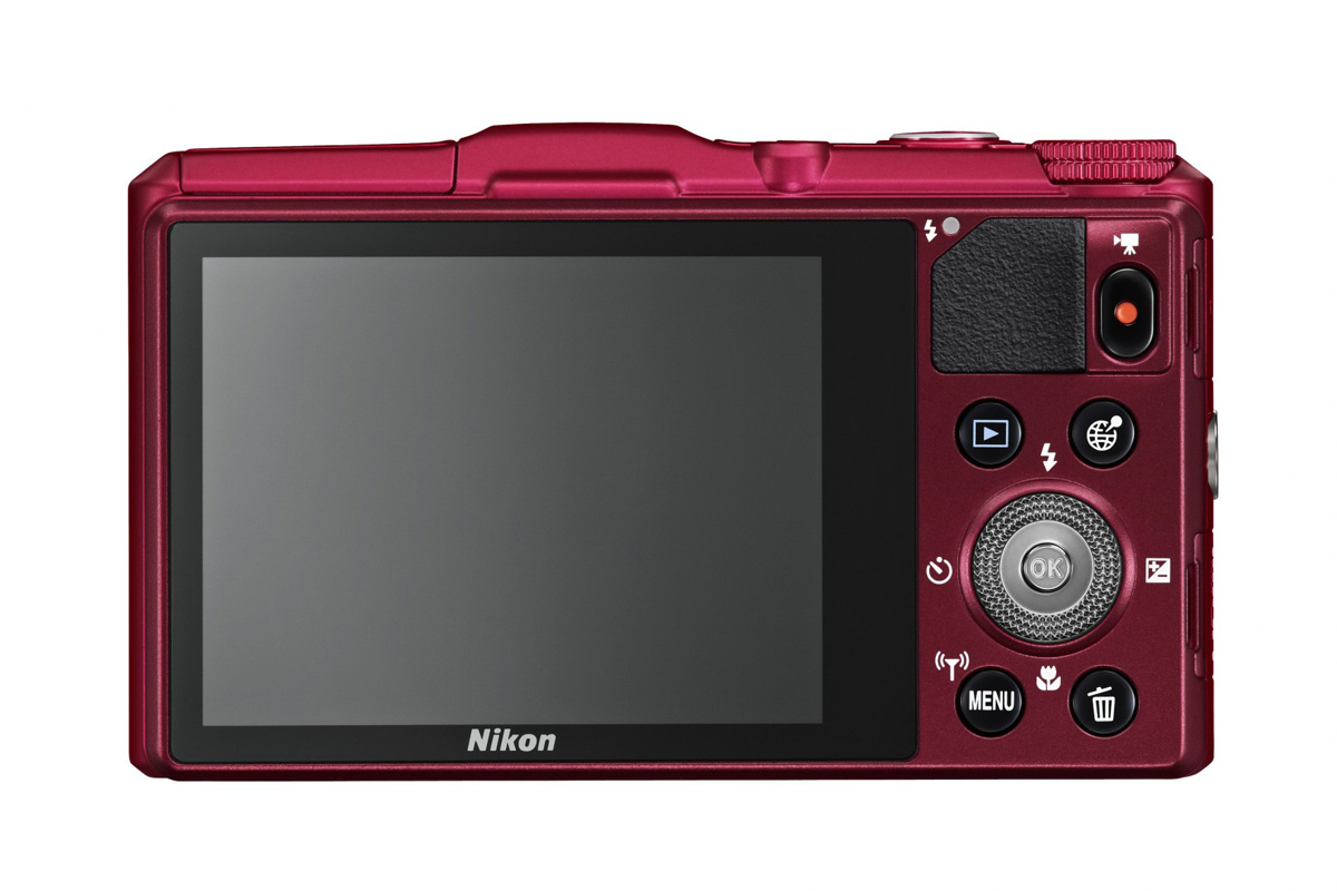 Nikon-Coolpix-P600-P530-S9700-Superzoom-Cameras-Unveiled-424836-10