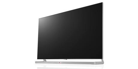 verdens dyreste tv