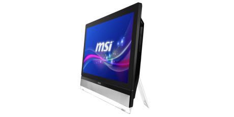 MSI-AE2712_4