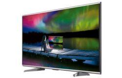 Sony KDL50W805BBN