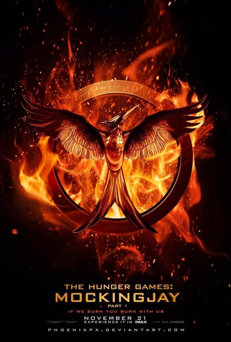 The_Hunger_Games_Mockingjay_Part_1_Teaser_Posible_JPosters (1)