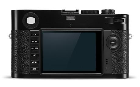 Leica M-P_black_back