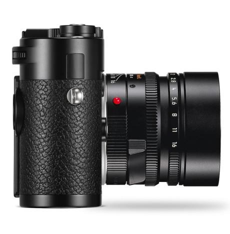 Leica M-P_black_right