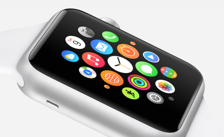 Apple Watch 10