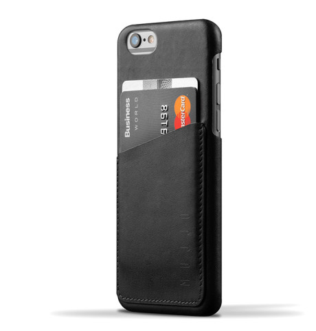 Leather-Wallet-Case-for-iPhone-6-Black-003