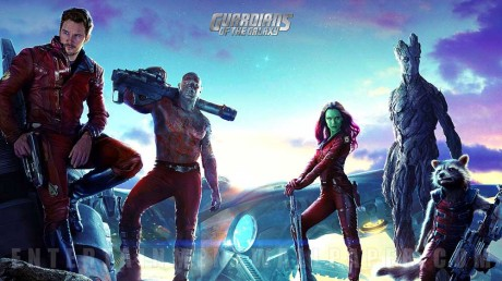 Guardians-of-the-Galaxy_1