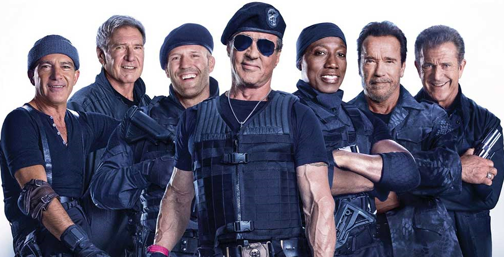 The_Expendables_3